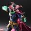 Variant Play Arts Kai - Marvel Universe: Dr. Strange(Pre-order) thumbnail 5