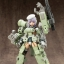 M.S.G Modeling Support Goods Weapon Unit 03 Folding Canon(Pre-order) thumbnail 10