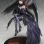 Puella Magi Madoka Magica -Devil Homura- thumbnail 5