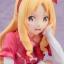 Eromanga Sensei - Elf Yamada 1/7 Complete Figure(Pre-order) thumbnail 3