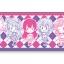 Love Live! School idol diary - Scarf Towel: Zennin Issho(Pre-order) thumbnail 1
