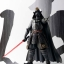 "Meishou MOVIE REALIZATION Samuraidaishou Darth Vader ""Star Wars""(Pre-order) thumbnail 6"