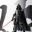 "Meishou MOVIE REALIZATION Samuraidaishou Darth Vader ""Star Wars""(Pre-order) thumbnail 6"