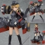 figma - Kantai Collection -Kan Colle- Prinz Eugen(Pre-order) thumbnail 1