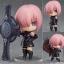 Nendoroid Fate/Grand Order - Shielder / Matthew Kyrielite(Pre-order) thumbnail 1