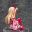 Fate/kaleid liner Prisma Illya 3rei!! - PRIYA Racing Illyasviel von Einzbern (In-stock) thumbnail 8