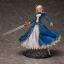 Fate/Grand Order - Saber/Altria Pendragon 1/4 Complete Figure(Pre-order) thumbnail 4