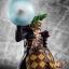 One Piece - Bartolomeo - Excellent Model - Portrait Of Pirates - 1/8 - Kai (Limited Pre-order) thumbnail 2