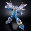 Chogokin - Mega Man X: GIGA ARMOR X(Pre-order) thumbnail 10
