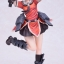 Kantai Collection -Kan Colle- Naka-chan 1/7 Complete Figure(Pre-order) thumbnail 4