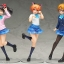 Love Live! - Hanayo Koizumi 1/8 Complete Figure thumbnail 8