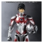 ULTRA-ACT × S.H. Figuarts ULTRAMAN Special Edition(Pre-order) thumbnail 1