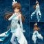 THE IDOLM@STER Cinderella Girls - Minami Nitta Memories Ver. 1/8 Complete Figure(Pre-order) thumbnail 1