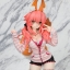 Fate/EXTRA CCC - Caster Casual Wear ver. Complete Figure(Pre-order) thumbnail 8