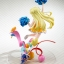 Kiniro Mosaic Pretty Days - Karen Kujo Poppun Cheer Girl ver. 1/7 Complete Figure(Pre-order) thumbnail 5