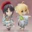CHARA-FORME PLUS Fate/stay night - Saber Kimono Version (Pre-order) thumbnail 4