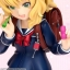 THE IDOLM@STER Cinderella Girls - Momoka Sakurai [Rose Fleur] 1/7 Complete Figure(Pre-order) thumbnail 15