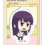 WORKING!!! - Trading Acrylic Keychain 8Pack BOX(Pre-order) thumbnail 9