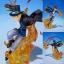 """Figuarts ZERO - Sabo -Hiken- """"ONE PIECE""""(Pre-order) thumbnail 1"""