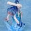 Enmusubi no Youko-chan - Yaya Tosan 1/8 Pre-painted Complete Figure(Pre-order) thumbnail 5