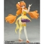 Go! Princess Precure - Cure Twinkle - S.H.Figuarts (Limited Pre-order) thumbnail 4