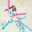 Megami Device - Asra Archer Aoi 1/1 Plastic Model(Pre-order) thumbnail 9