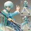 Tales of Zestiria - Mikleo 1/8 Complete Figure(Pre-order) thumbnail 1