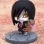 "Petit Chara Land - ""NARUTO Shippuden"" Kuchiyose! Naruto to ""Akatsuki"" Hen Part.2 6Pack BOX(Pre-order) thumbnail 18"