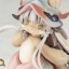 Made in Abyss - Nanachi Complete Figure(Pre-order) thumbnail 9