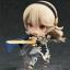 Nendoroid - Fire Emblem Fates: Corrin (Female)(Pre-order) thumbnail 4