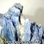 บูลไคยาไนท์ (Blue-Green Kyanite ) ผลึกธรรมชาติ (1.407Kg) thumbnail 10