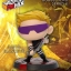 Hero Remix Bobble Head Series - Avengers: Hawkeye (Complete Figure)(Released) thumbnail 1