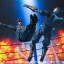 "S.H. Figuarts - Brocken Jr. ""Kinnikuman""(Pre-order) thumbnail 7"