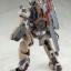 [Bonus] 1/35 Border Break Cougar NX Assault Custom Plastic Model(Pre-order) thumbnail 14