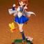 Mado Monogatari - Arle Nadja 1/8 Complete Figure(Pre-order) thumbnail 2