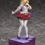 Love Live! Sunshine!! - Birthday Figure Project Ohara Mari (Limited Pre-order) thumbnail 4