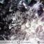 โพรงอเมทิสต์ ( Amethyst Geode) ตั้งโต๊ะ (12.85KG) thumbnail 16