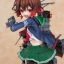 Kantai Collection -Kan Colle- 1/7 Mutsuki Kai Ni (In-stock) thumbnail 7