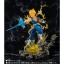 Dragon Ball Z - Figuarts ZERO Super Saiyan Vegetto (Limited Pre-order) thumbnail 3