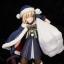 Fate/Grand Order - RIder/Altria Pendragon [Santa Alter] 1/7 Complete Figure(Pre-order) thumbnail 8