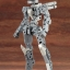 M.S.G Modeling Support Goods - Weapon Unit 39. Multiple Barrel Gun(Pre-order) thumbnail 13