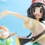 "ARTFX J - ""Pokemon"" Series: Selene with Rowlet 1/8 Complete Figure(Pre-order) thumbnail 16"