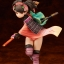 Oboro Muramasa - Momohime -OIRONAOSHI- 1/8 (In-stock) thumbnail 8