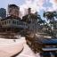 [Bonus] PS4 Mafia III(Pre-order) thumbnail 7
