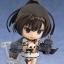 Nendoroid - Kantai Collection -Kan Colle- Akizuki(Pre-order) thumbnail 3
