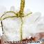 ต้นไม้มงคล หินหยกน้ำผึ้ง+ควอตซ์ ใช้เสริมฮวงจุ้ย โต๊ะทำงาน (527g) thumbnail 11