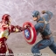 ARTFX+ - Captain America Civil War: Iron Man MARK46 Civil War 1/10 Easy Assembly Kit(Pre-order) thumbnail 12
