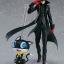figma - Persona 5: Joker(Pre-order) thumbnail 3