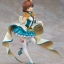 THE IDOLM@STER Cinderella Girls - Mio Honda Crystal Night Party Ver. 1/8 Complete Figure(Pre-order) thumbnail 3