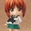 Nendoroid - Girls und Panzer: Miho Nishizumi(Pre-order) thumbnail 2
